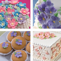 classes-flower-cake-design.jpg